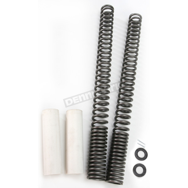 Progressive Suspension Fork Springs - 11-1533
