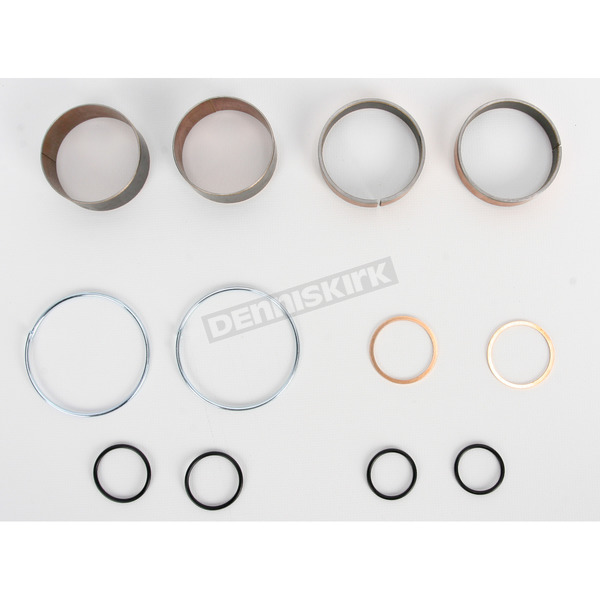 Moose Fork Bushing Kit - 0450-0209