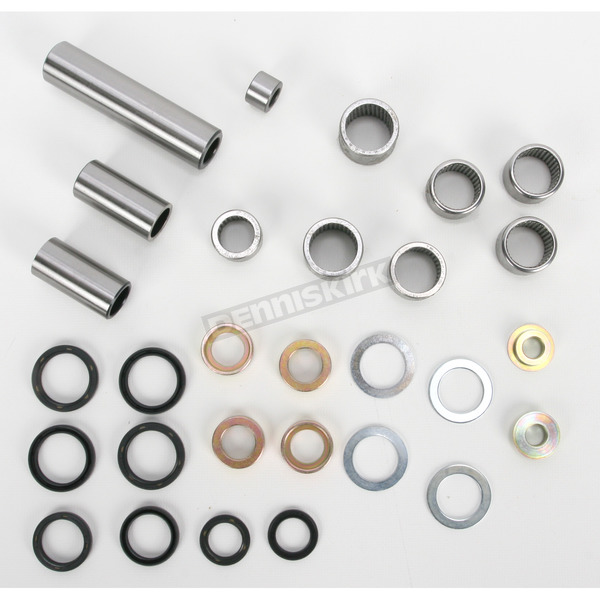 Moose Suspension Linkage Kit - 1302-0339