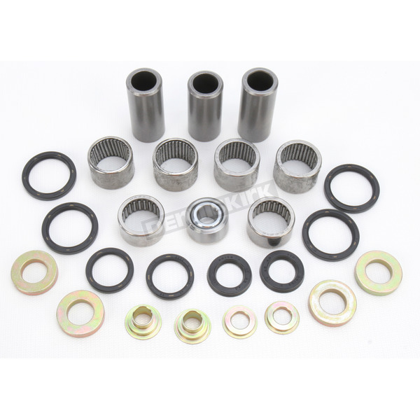 Moose Swingarm Link Bearing Kit - 1302-0350