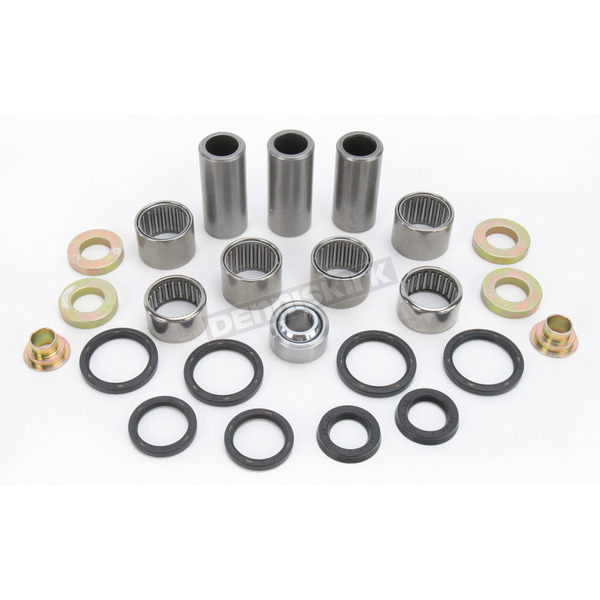Moose Swingarm Link Bearing Kit - 1302-0351