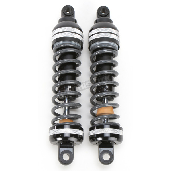Progressive Suspension Heavy Duty 944 FST Ultra Touring 13