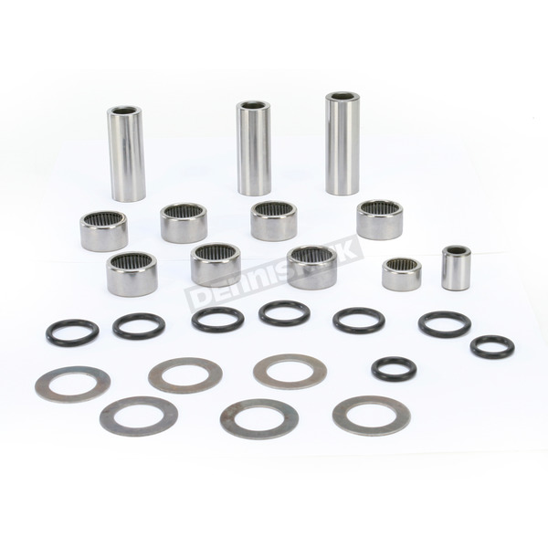Pivot Works Linkage Rebuild Kit (Non-current stock) - PWLK-G03-000