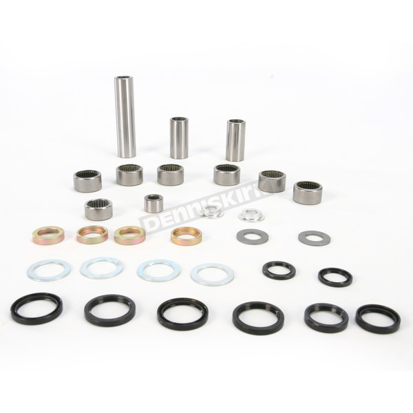 Pivot Works Linkage Rebuild Kit - PWLK-Y32-000