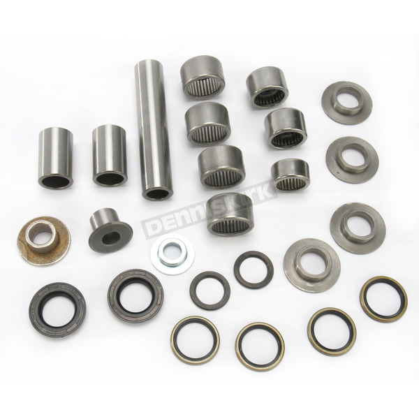 Pivot Works Linkage Rebuild Kit  (Non-current stock) - PWLK-K31-000