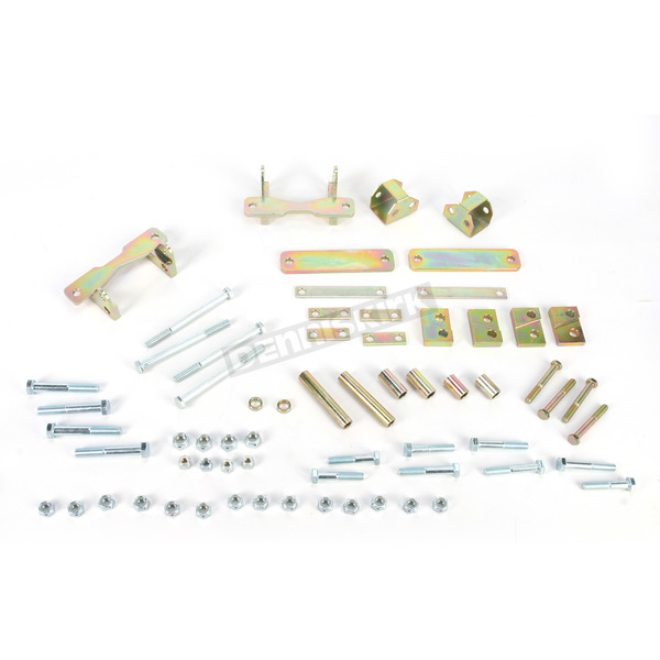 High Lifter Lift Kit - KLK750T-02