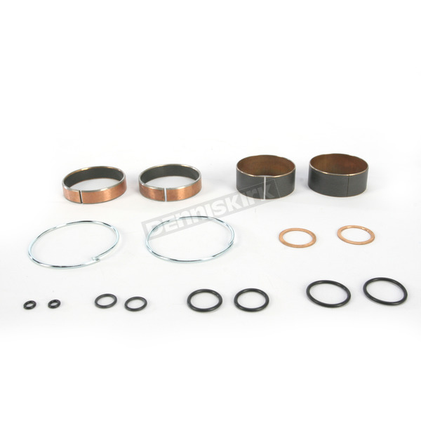 Moose Fork Bushing Kit - 0450-0235