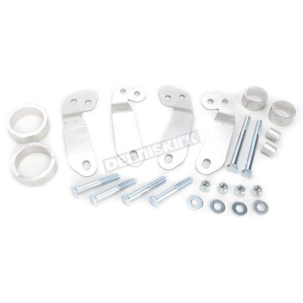Moose Lift Kit - 1304-0525