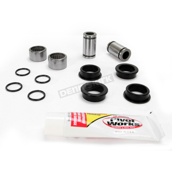 Pivot Works Swingarm Bearing Kit - PWSAK-T06-000