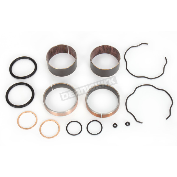Moose Fork Bushing Kit - 0450-0270