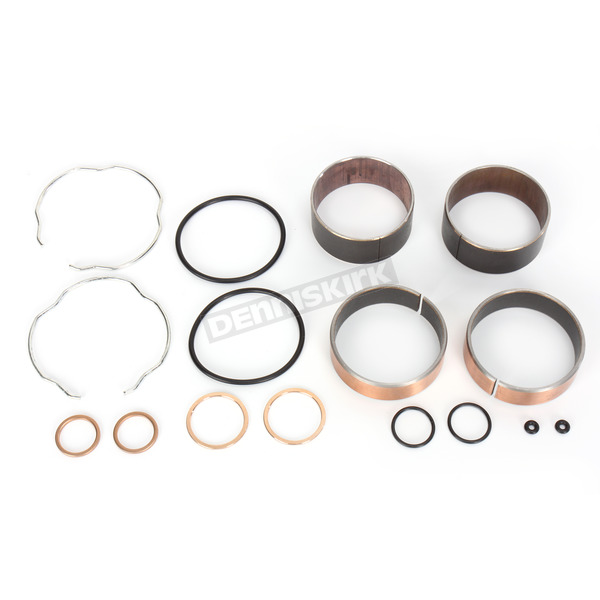 Moose Fork Bushing Kit - 0450-0274