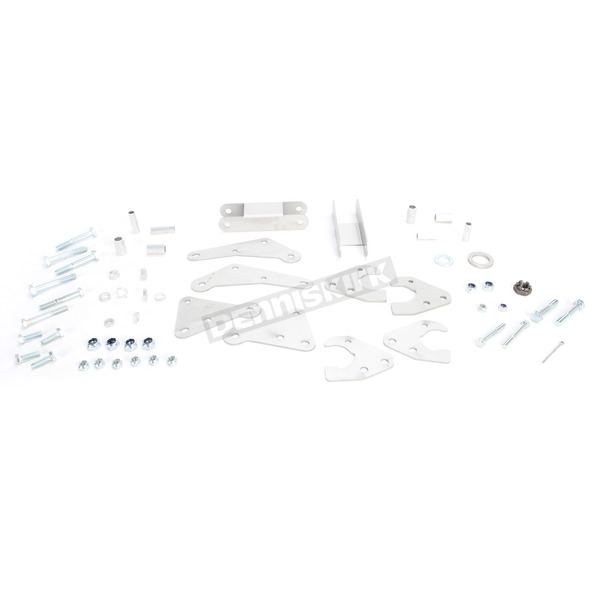 Moose Lift Kit  - 1304-0590