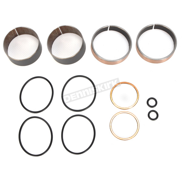 Moose Fork Bushing Kit - 0450-0315
