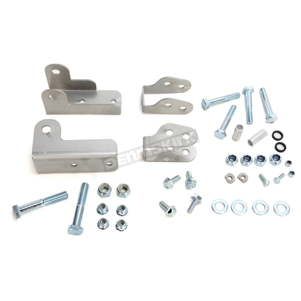 Moose Lift Kit - 1304-0700
