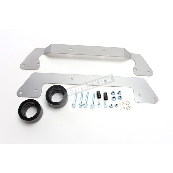 Moose Lift Kit - 1304-0772