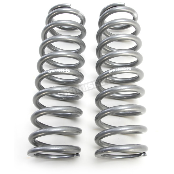 High Lifter Front Spring Kit - SPRPF850-S