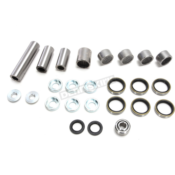 Moose Swingarm Linkage Bearing Kit for Beta - 1302-0634