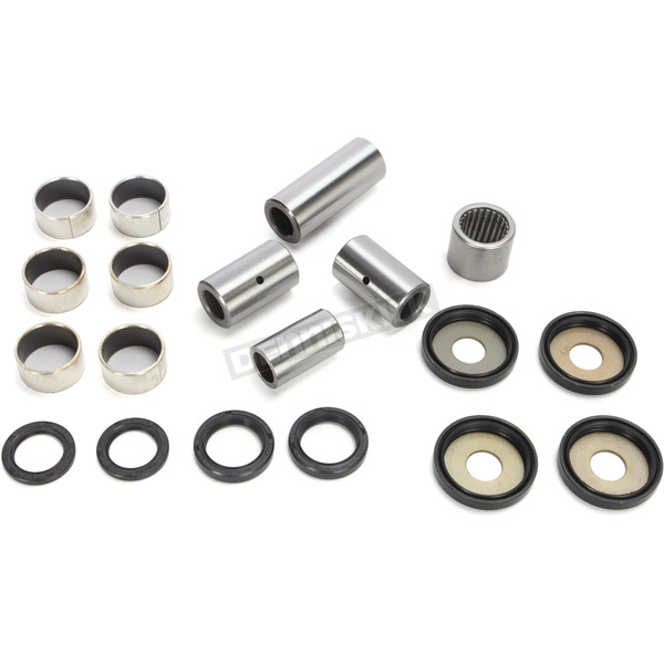 Moose Suspension Linkage Kit - 1302-0644