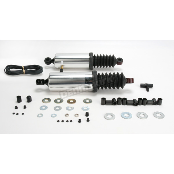 Progressive Suspension 416 Series 13