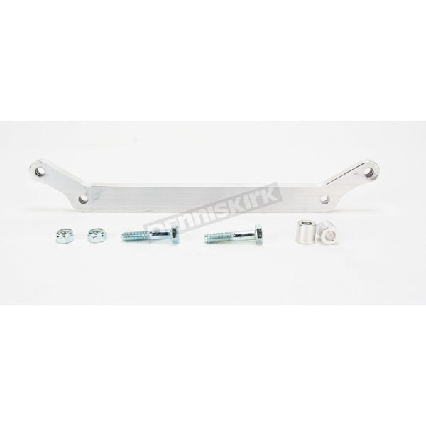 Dura Blue Front Lowering Kit - 20-1070