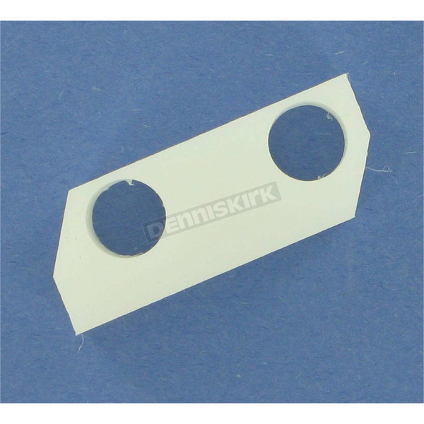 Moose Upper Wear Block for Aluminum Chain Guide - M010-170-19
