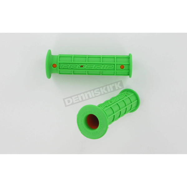 Pro Grip Model 727 Grips - 727ORGN