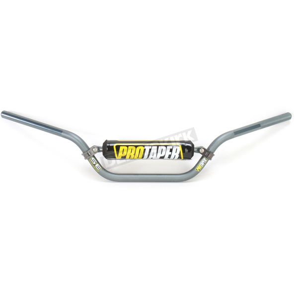 Platinum ATV High SE Handlebar - 02-5279
