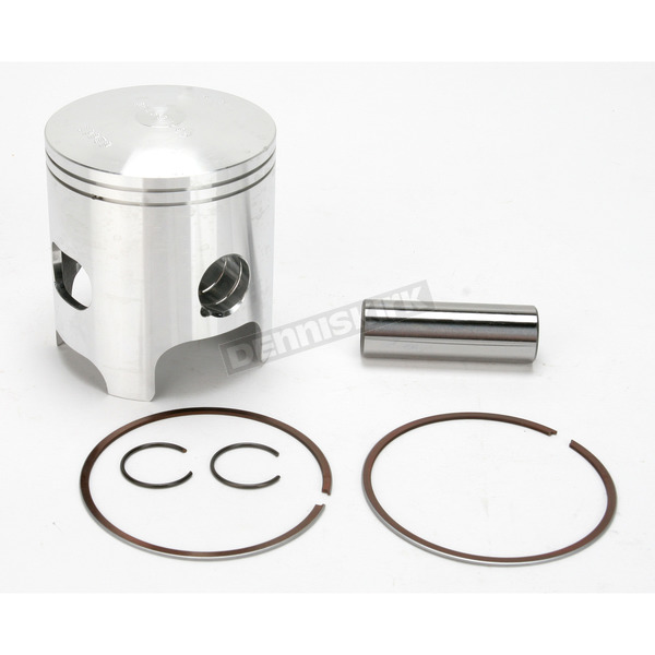 Wiseco Pro-Lite Piston Assembly  - 607M06740