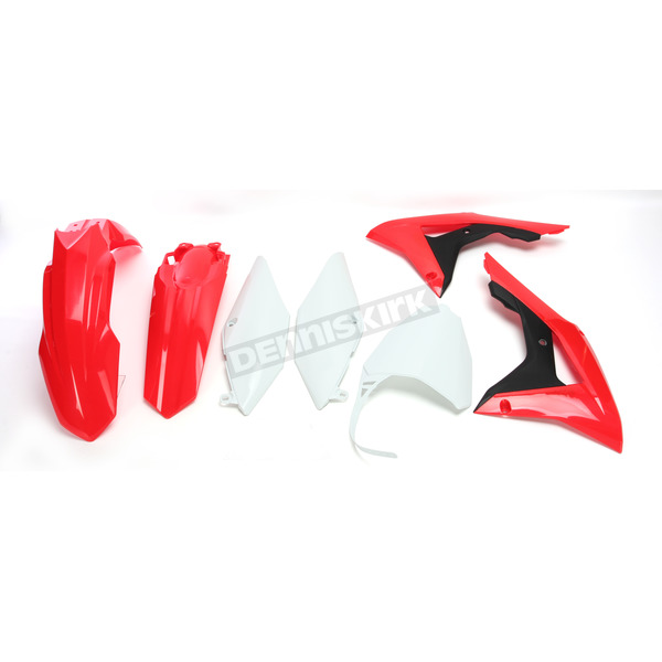 UFO Complete Body Kit - HOKIT119-999
