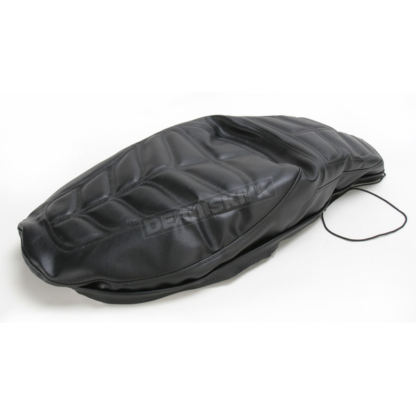 Saddlemen Replacement Seat Cover - H640