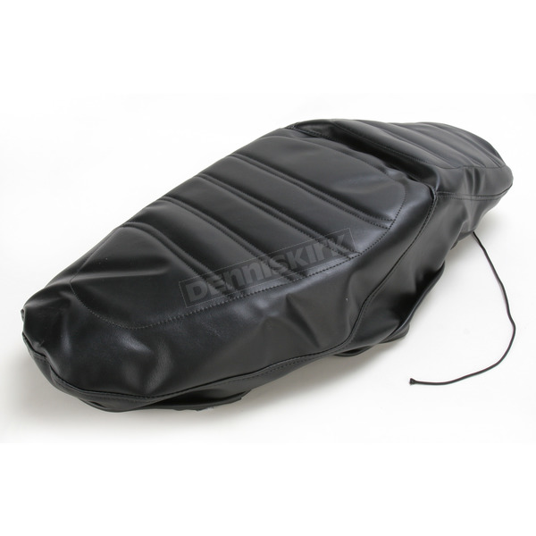 Saddlemen Replacement Seat Cover - H632