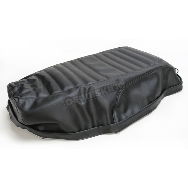 Saddlemen Replacement Seat Cover - K673