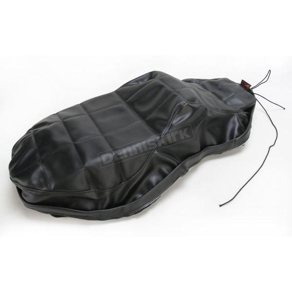Saddlemen Replacement Seat Cover - K674