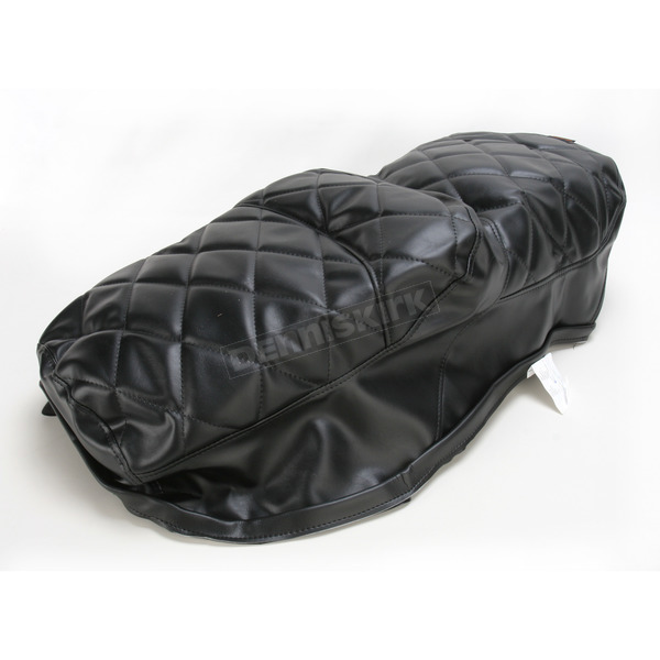 Saddlemen Replacement Seat Cover - H637