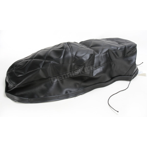 Saddlemen Replacement Seat Cover - H602