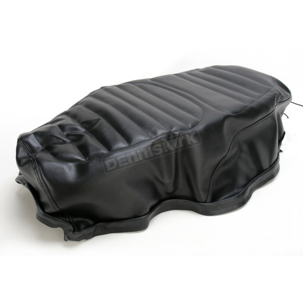 Saddlemen Replacement Seat Cover - H620
