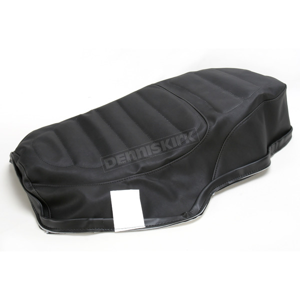 Saddlemen Replacement Seat Cover - H610