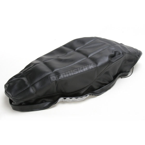 Saddlemen Replacement Seat Cover - H615