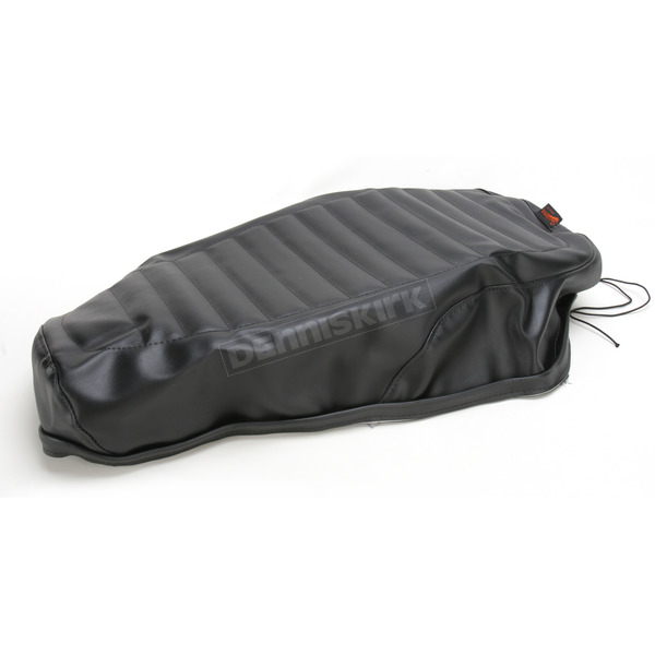 Saddlemen Replacement Seat Cover - S630