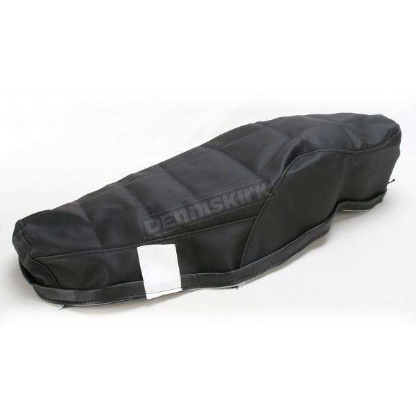 Saddlemen Replacement Seat Cover - S635