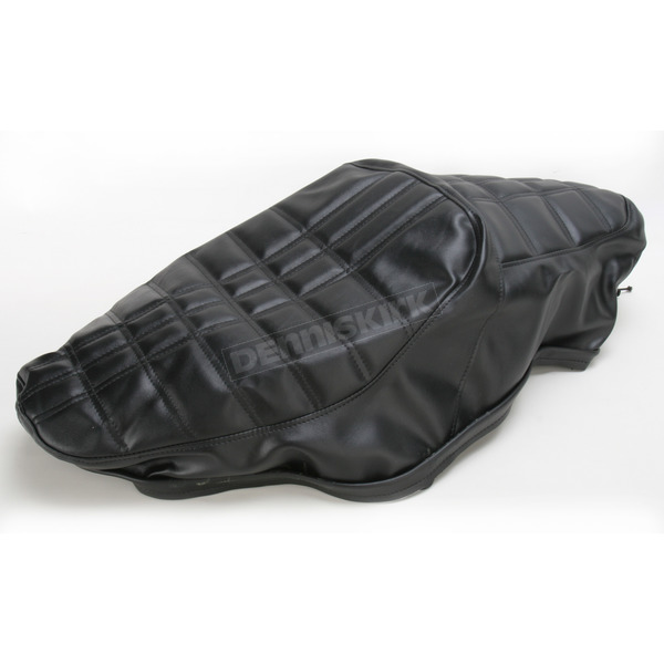Saddlemen Replacement Seat Cover - S637