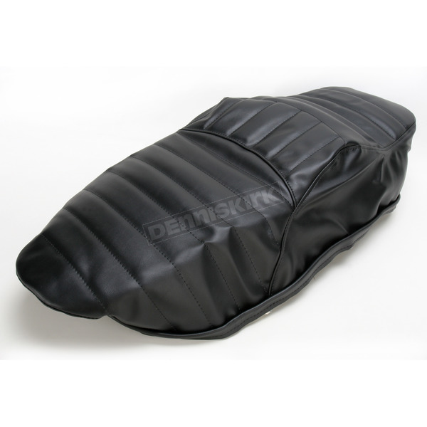 Saddlemen Replacement Seat Cover - K653