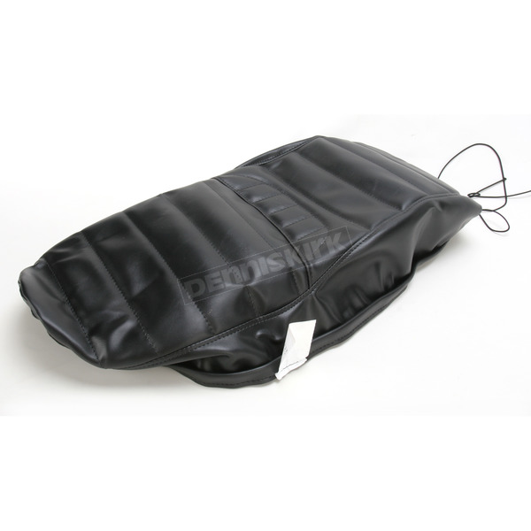 Saddlemen Replacement Seat Cover - K652