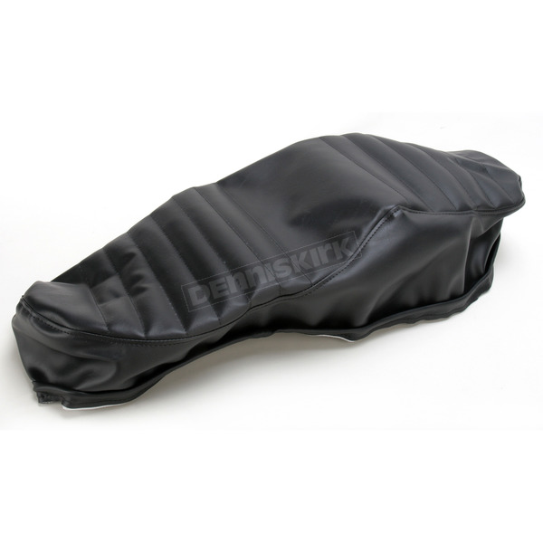 Saddlemen Replacement Seat Cover - K662
