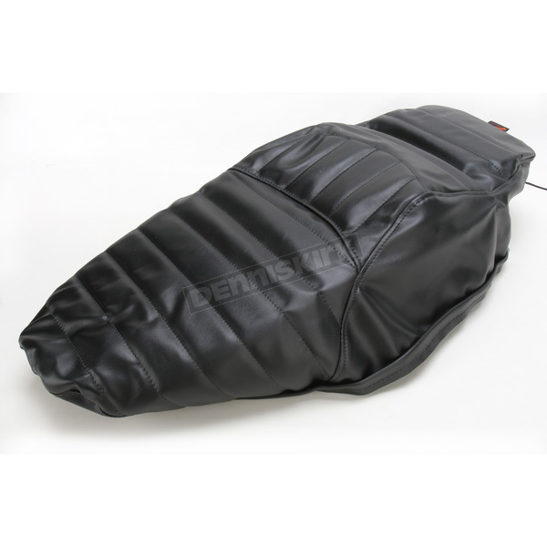 Saddlemen Replacement Seat Cover - K659