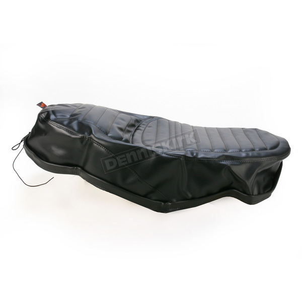 Saddlemen Replacement Seat Cover - Y677