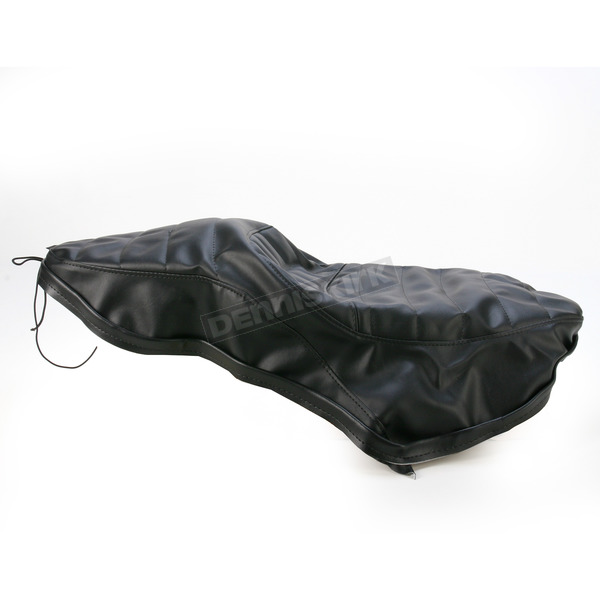 Saddlemen Replacement Seat Cover - Y678