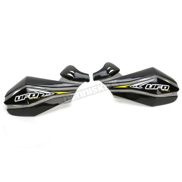 UFO Claw Handguards - PM01640-001