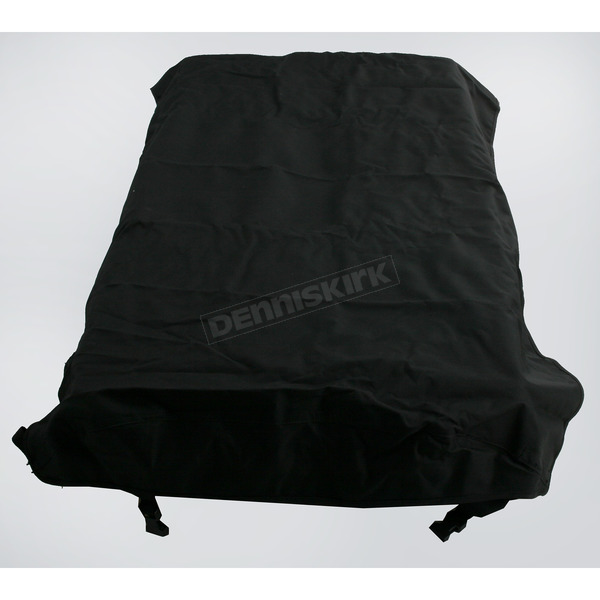 Classic Accessories Black Roof Cap - 78117