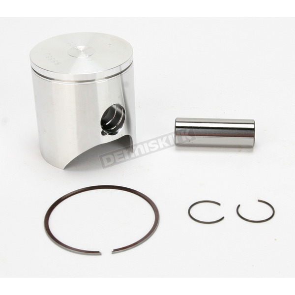 Wiseco Pro-Lite Piston Assembly  - 626M05500